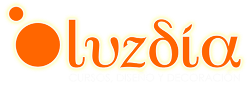 Cursos LuzDía