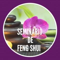 Seminario de Feng shui
